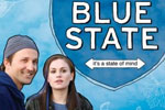 Blue State (2007)