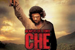 Che (part I & II – 2008)