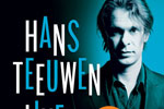 Hans Teeuwen – Live in London! (2009)