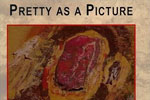 documentaire – Pretty as a Picture: The Art of David Lynch (1997)
