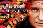 Slipstream (2007)