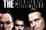 tv-miniserie – The Company (deel 1 – 2007)