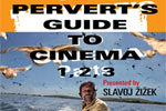 documentaire – The Pervert's Guide to Cinema (2006)