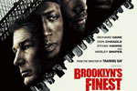 Brooklyn's Finest (2010)