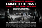 The Bad Lieutenant: Port of Call, New Orleans (2009)