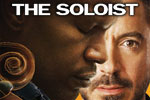 The Soloist (2009)