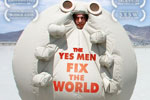 documentaire – The Yes Men Fix the World (2009)
