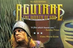 Aguirre, der Zorn Gottes (a.k.a. Aguirre, Wrath of God – 1972)