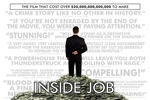 Inside Job (2010)