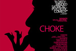 Choke (2008)