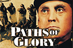 Paths of Glory (1957)