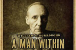 documentaire – William S. Burroughs: A Man Within (2010)