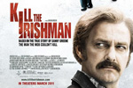 Bulletproof Gangster (a.k.a. Kill the Irishman – 2011)