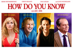 How Do You Know (2010)