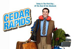 Cedar Rapids (2011)
