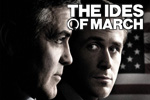The Ides of March (2011)