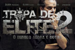 Tropa de Elite 2 – O Inimigo Agora É Outro (a.k.a. Elite Squad 2: The Enemy Within – 2010)