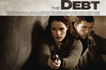 The Debt (2011)