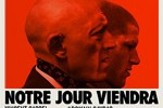 Notre jour viendra (a.k.a. Our Day Will Come – 2010)