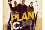 Plan C (2012)