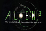 Alien (a.k.a. Alien 3 &#8211; 1992)
