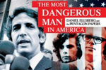 The Most Dangerous Man in America: Daniel Ellsberg and the Pentagon Papers (2009)