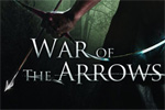 Choi-jong-byeong-gi Hwal (a.k.a. War of the Arrows – 2011)