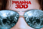 Piranha 3DD (2012)