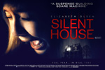Silent House (2011)