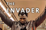 L'envahisseur (a.k.a. The Invader – 2011)
