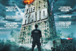 Serbuan maut (a.k.a. The Raid: Redemption &#8211; 2011)