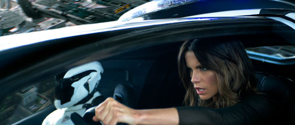 &quot;I give good wife...&quot; - Kate Beckinsale in de Sharon Stone-rol