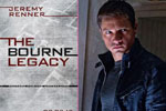 The Bourne Legacy (2012)