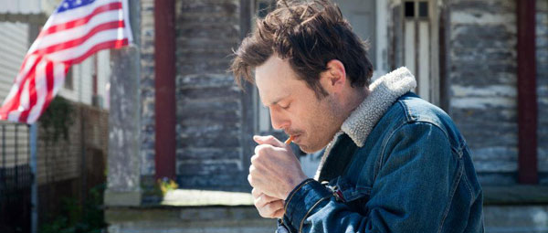 Killing Them Softly: de verrassende Scoot McNairy...
