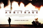 Arbitrage (2012)