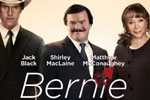 Bernie (2011)