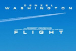 Flight (2012)