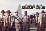 Gangster Squad (2013)