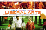 Liberal Arts (2012)