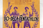 The Do-Deca-Pentathlon (2012)