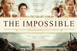 Lo imposible (a.k.a. The Impossible – 2012)