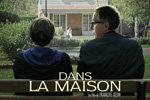 Dans la maison (2012)