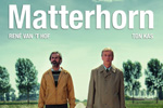 Matterhorn (2013)