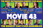 Movie 43 (2013)
