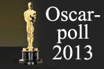 Filmofiel.nl Oscar-poll