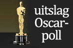 Uitslag Oscar-poll en korte reactie&#8230;