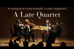 A Late Quartet (2012)