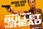 Bullet to the Head (2012)