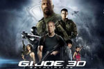 G.I. Joe: Retaliation (2013)