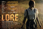 Lore (2012)